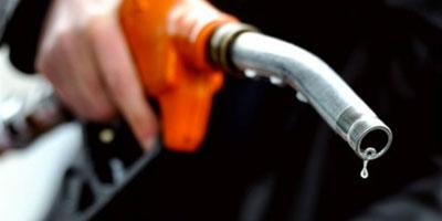 les prix du gasoil et de l essence super en baisse respectivement de 16 cts litre et 24 cts. Black Bedroom Furniture Sets. Home Design Ideas