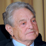 George Soros : comment sauver l'euro