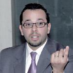 Gérer une TPE : Avis de Fouad Najeddine