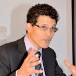 Gérer une TPE : Avis de Zakaria Fahim, DG de BDO