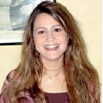 L'amitié au travail : Avis de Ghita Mseffer, Psychologue  d'entreprise