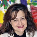 Hôtellerie : Entretien avec Ghizlaine Lahrabli, Conseillère auprès de Education Laureate Hospitality