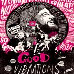 BoulevarDoc : pour «regarder» la musique