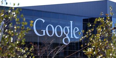Fermeture de Google Actualités en Espagne