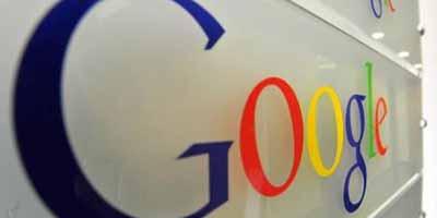 Google sera taxé pour référencer les articles de presse en Espagne
