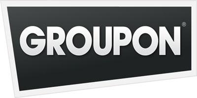 Groupon, le leader mondial des deals sur Internet, lance Groupon Voyages au Maroc