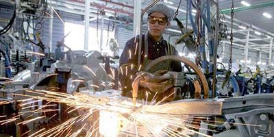 HCP : Recul de 1% de l'indice des prix à la production des industries manufacturières en août 2015