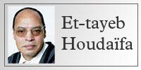 La Tunisie, maîtresse de son destin