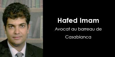 Licencier un collaborateur : entretien avec Hafed Imam, Avocat au barreau de Casablanca