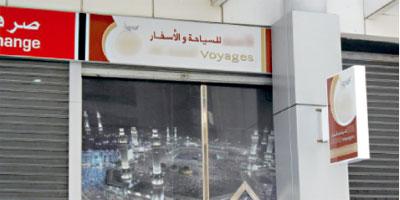 Haj : les agences de voyages veulent éviter les erreurs de l'édition 2014