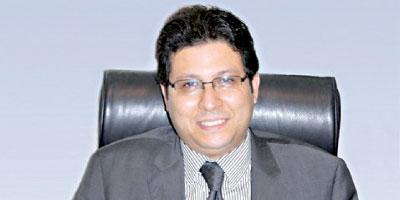Industrie automobile : Questions à Hakim Abdelmoumen,Président de l'Amica