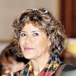 L'égalité hommes-femmes :  Questions à Hakima Lebbar,Conceptrice et coordinatrice du livre Â«Femmes et religions, points de vue de femmes au Maroc»