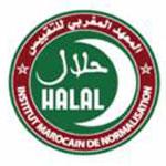 Label Halal : 8 entreprises déjà certifiées, 5 autres en cours