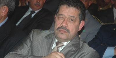 Gouvernement : les amis de Chabat multiplient les piques