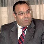 Une proposition de loi signée Hammad Kessal