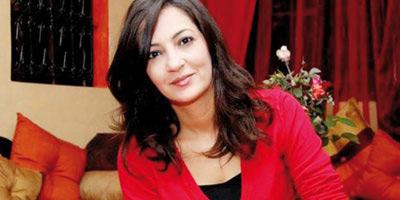 Humour Nouvelle tournée  de Hanane Fadili à Casablanca et El Jadida