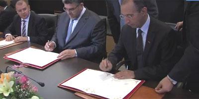 Maroc : Vers le renforcement de la sécurité dans les tribunaux