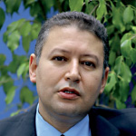 L'éthique en entreprise : Avis de Hassan Bouchachia, Expert en responsabilité sociale