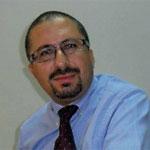 Bilan de compétences : Avis de Hassan Chraibi, Directeur associé du cabinet Ingea Conseil