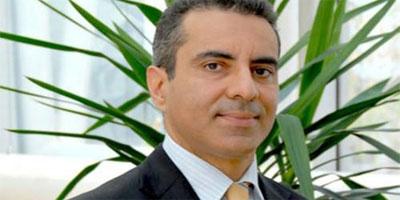 Hassan Ouriagli remplace Hassan Benhamou à la tête du SNI