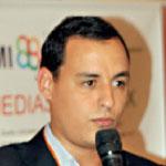 Marketing Digital : Avis de Hassan Rouissi, Directeur associé de The Next Clic