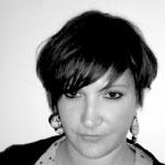 Les centres d'appel : Questions à Hélène Miquel,Chargée de mission à Â«Travail et Culture»