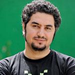 Hicham Lasri : «Tout le monde a une voix, tout le monde s'exprime mais personne n'écoute»