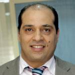 Entretien d'évaluation : Avis de Hicham Zouanat , Vice-président RH de Danone Centrale Laitière