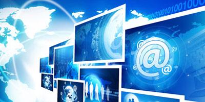 Services IT : le marché devrait croître de 10.3% d'ici 2017