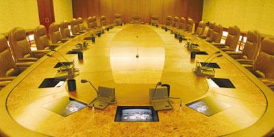 Holdings : Delta Holding se porte bien