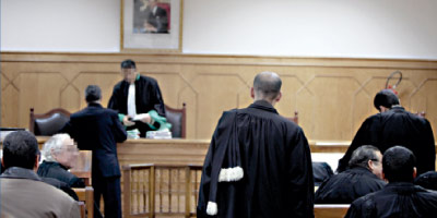 Honoraires des avocats : grosse pagaille  sur le marché des particuliers