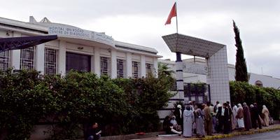 Maroc : Le partenariat public-privé dans les hôpitaux bute sur le financement