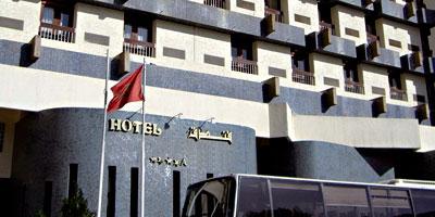 Classement des hôtels : le projet de loi n'est toujours pas finalisé deux ans après son annonce