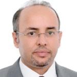 Augmentation des salaires : Avis de Houcine Berbou, Consultant associé au sein du cabinet LMS ORH
