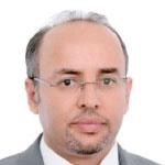 Gestion prévisionnelle des emplois  et des compétences : Entretien avec Houcine Berbou, Consultant associé du cabinet LMS-ORH