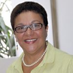 Femmes dirigeantes : Avis de Houriya Cherif Haouat, Consultante RH et directrice développement  au cabinet BMH Coach