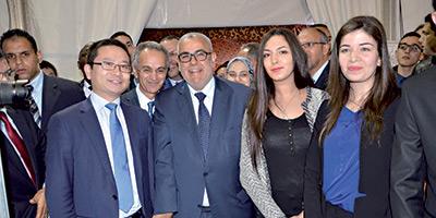Huawei à la conquête des ingénieurs marocains