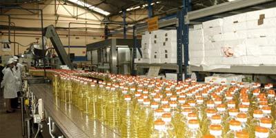 Bientôt un contrat programme pour améliorer la compétitivité du secteur agroalimentaire
