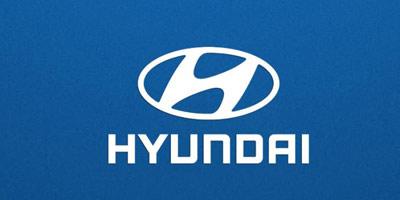 Hyundai carbure