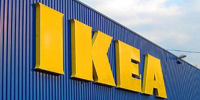 IKEA : voilà pourquoi l'inauguration été annulée