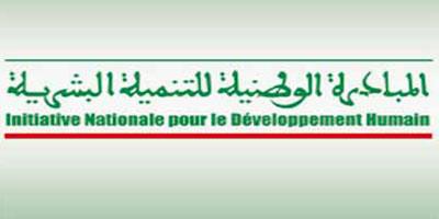INDH : adoption de 57 projets pour lutter contre la pauvreté à Sefrou