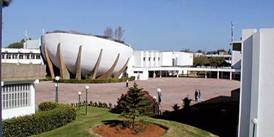 L'INPT désigné centre d'excellence dans la région arabe