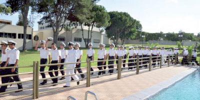 L'ISEM noue des alliances pour diversifier ses formations