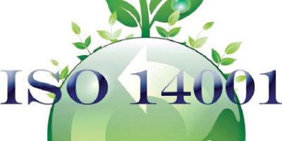 Mieux comprendre la norme ISO 14001