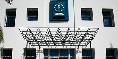 Iberma restructure le capital de sa filiale Versalya