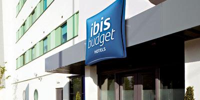 Accor : cinq hôtels ouverts en 2012 et plusieurs autres prévus d'ici 2014
