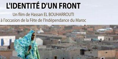Projection au siège de l'ONU d'un film documentaire accablant pour l'Algérie et le polisario