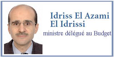 Les axes du programme gouvernemental, selon le ministre délégué au Budget