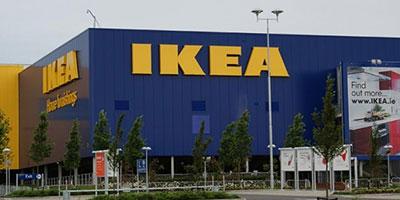Ik a offre un salaire mensuel minimum de 4 000 dh nets ses nouvelles recrues lavieeco - Ikea offre emploi ...