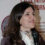 Déléguer avec efficacité : Avis d'Ilham Zhiri, présidente fondatrice du réseau de femmes pour le Mentoring Networking